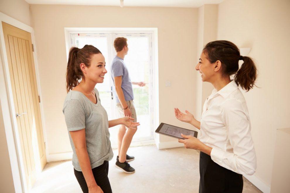 Warum Immobilienerben einen Makler brauchen