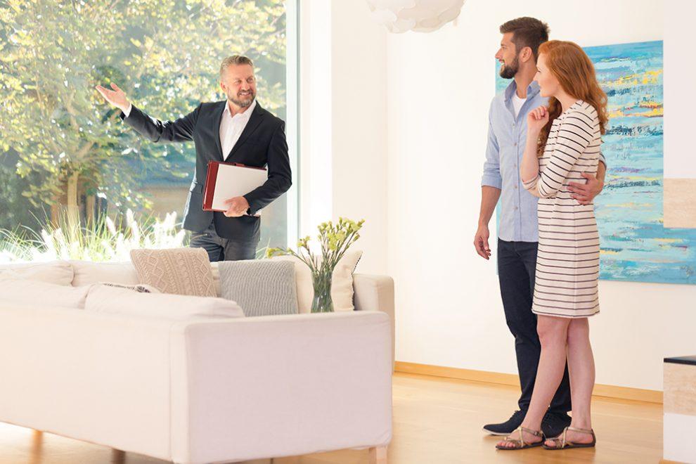 Sicher Immobilie verkaufen – so erkennen Sie den richtigen Makler