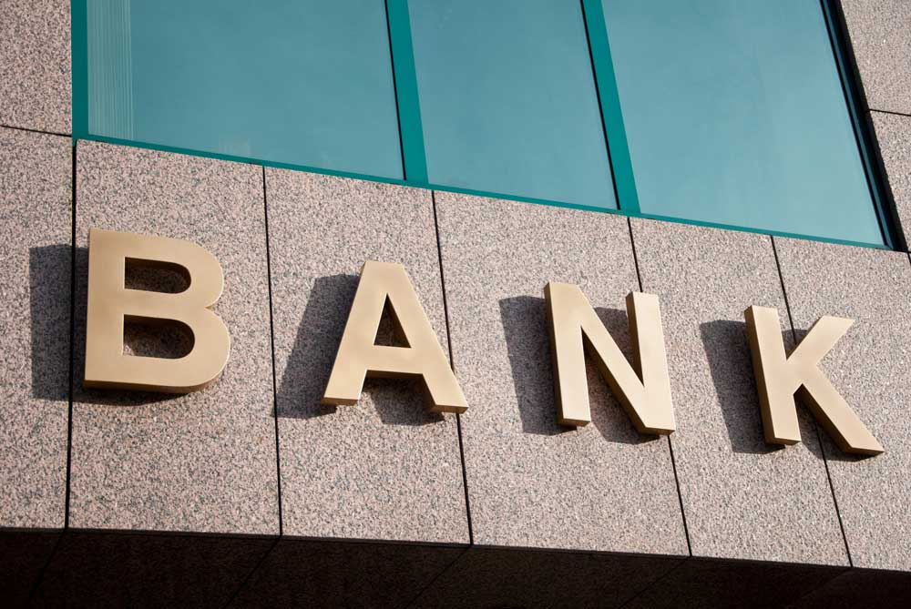 Anschlussfinanzierung – Welche Option ist die beste?